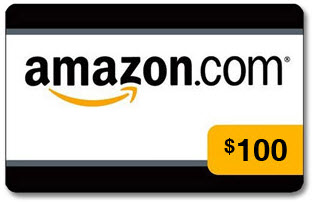 100-dollar-amazon-gift-card