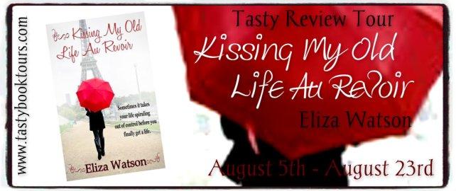Kissing Banner